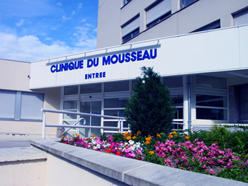 http://www.docteursaada.fr/img/logo_mousseau.png